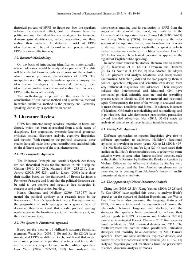 essay on robert f kennedy Suggested essay topics and study questions for 's john f kennedy perfect for students who have to write john f kennedy essays  brother robert wielded .