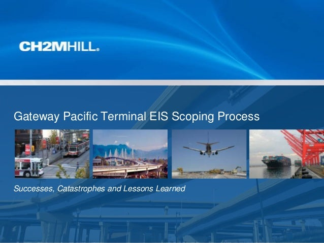 10-2-13 PI Network: Gateway Pacific Terminal EIS Scoping P2 by Kristin Hull