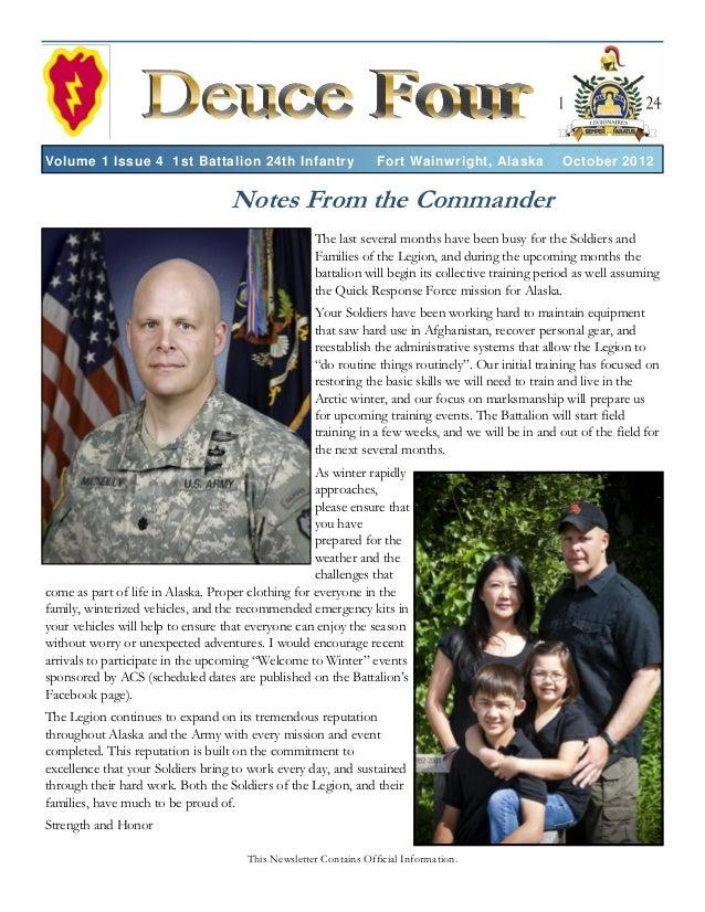 10 2012 newsletter