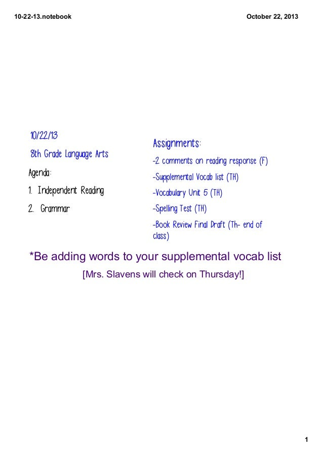 23 Rules In Subject Verb Agreement Homework Academic Service