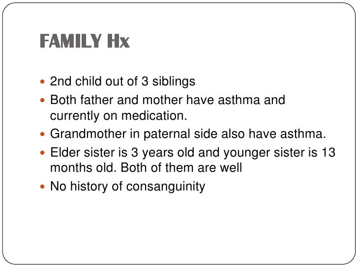 Magnesium and Asthma - Clinical Trials - Full Text View ...