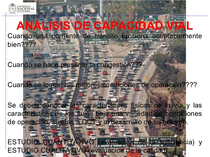 10.capcidad vial especializacion