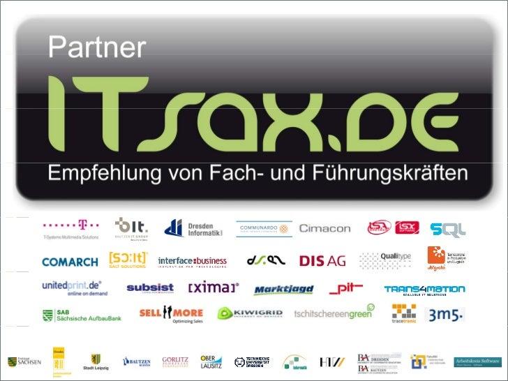 9. Community T i i – I h lt9 C      it Training Inhalt    Vorstellungsrunde und Quick-Check    Gastgeber DIS AG, NL Dres...