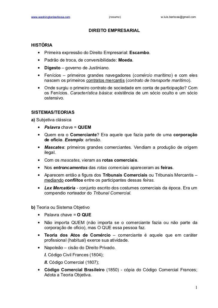 Direito do consumidor esquematizado pdf download