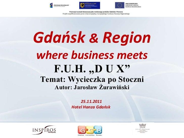 10 dux-gdansk