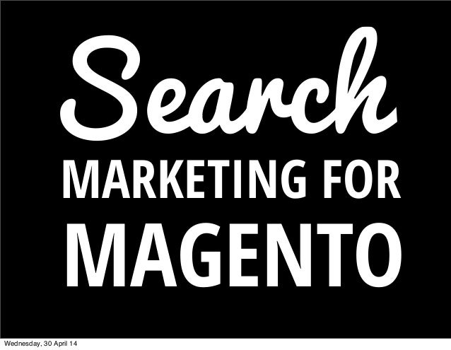 10 elements-of-magento-search-marketing-by-space-48