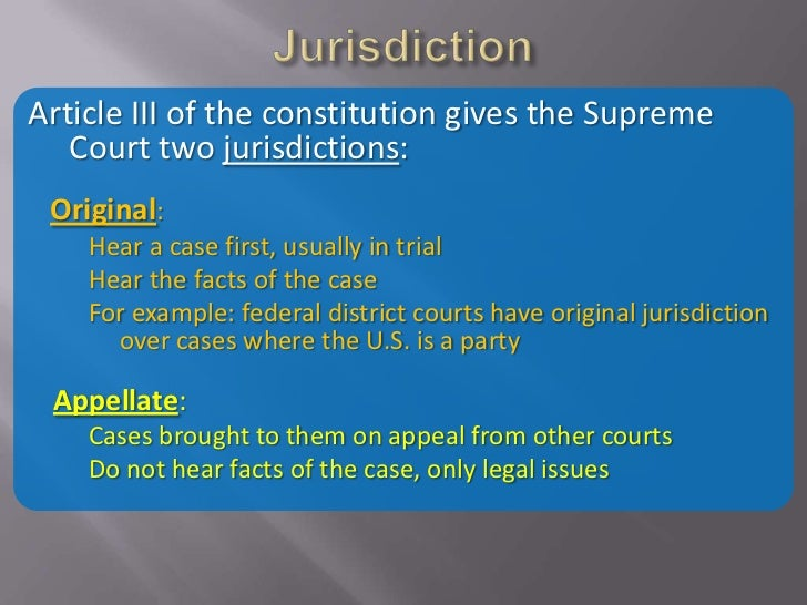 ap gov court cases This site provides links to the supreme court of india, the high courts, district courts & tribunals / ministries, departments & government organizations.