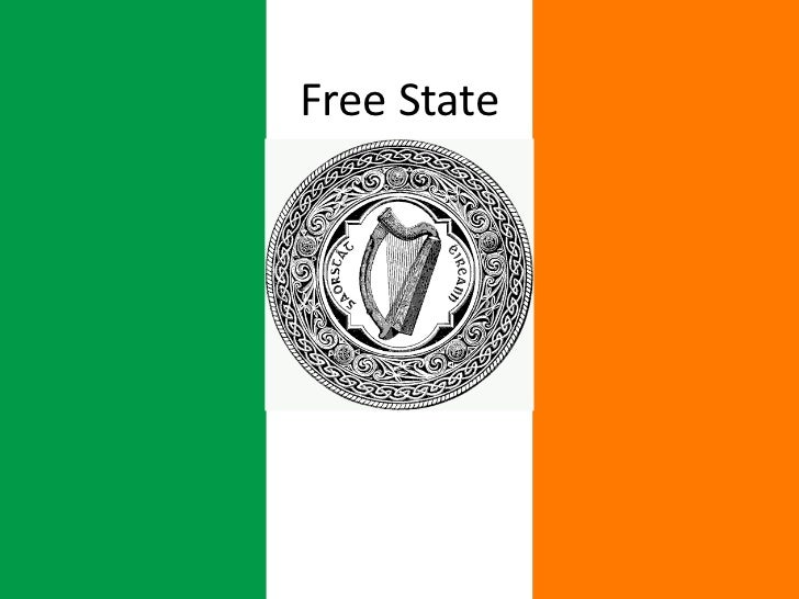 Free State<br />