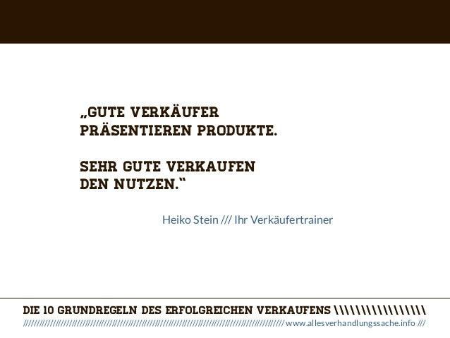 """""""Gute Verkäufer                   präsentieren Produkte.                   Sehr gute verkaufen                   den Nutze..."""