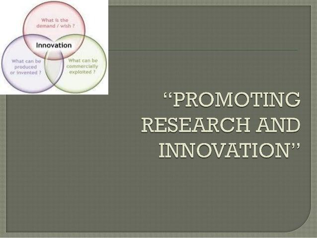 innovatives2014