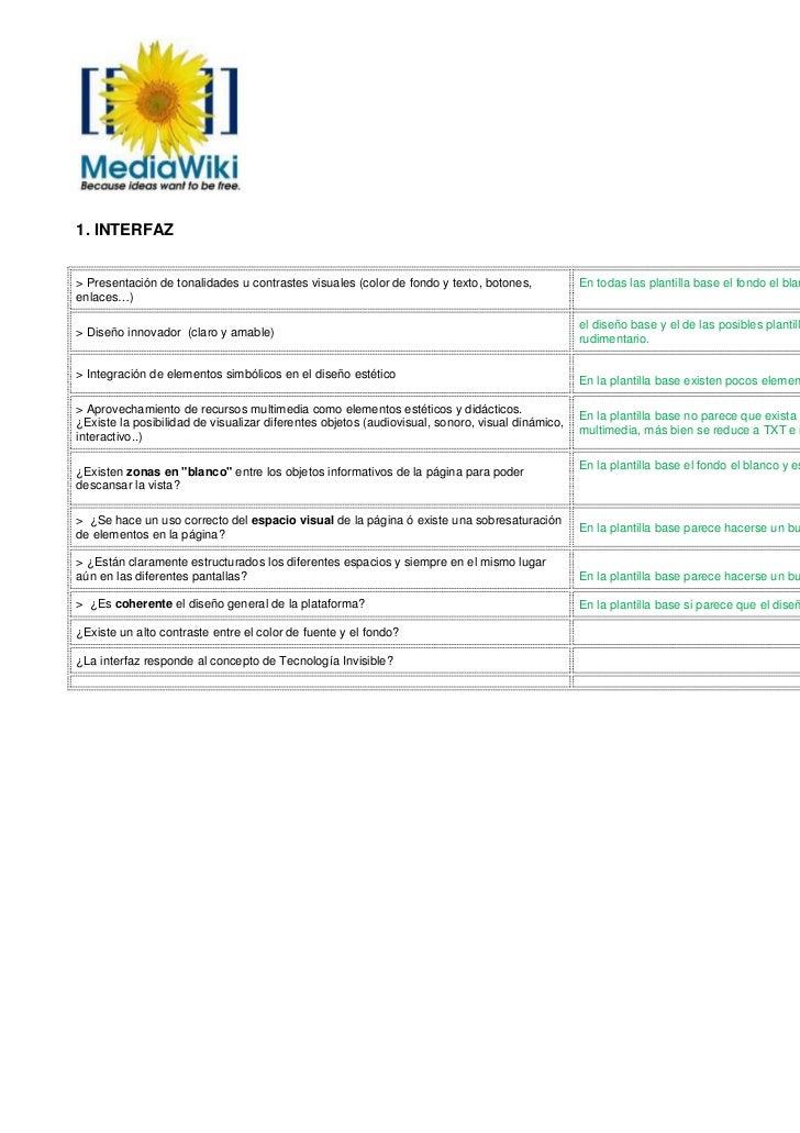 10. mediawiki