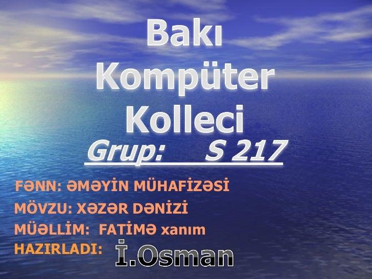10. osman