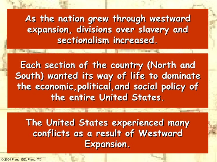 expanding nation Expanding the nation by jill mulhall, 9781480721654, available at book depository with free delivery worldwide.