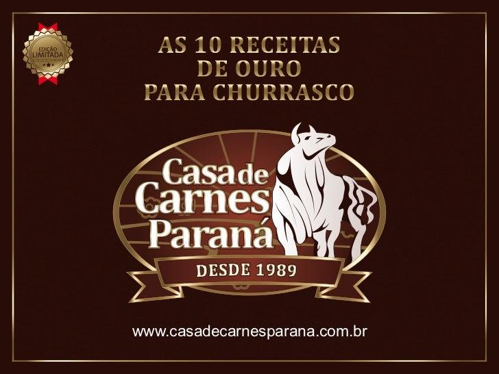 www.casadecarnesparana.com.br
