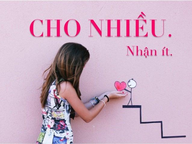 10 Quyet Tam Nam Moi