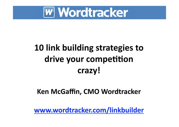 10 strategies-to-drive-your-competition-crazy-v1