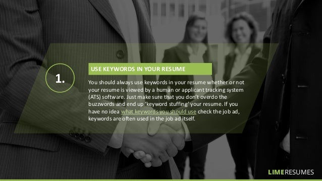 tips to make your resume better  tips to make your resume better limeresumes