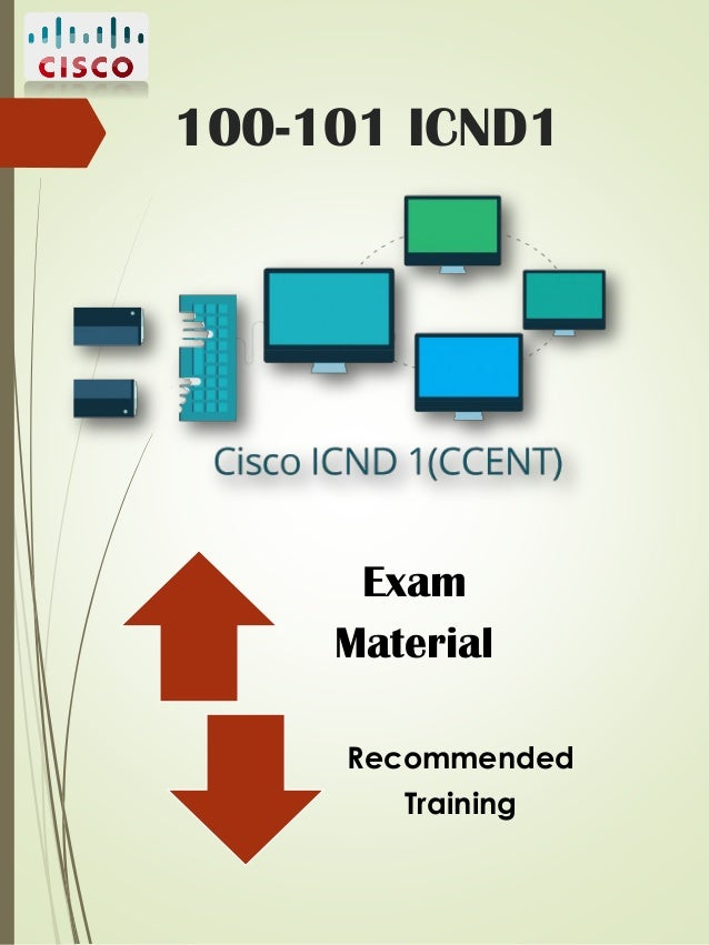 interconnecting cisco network devices part-1 icnd1 pdf