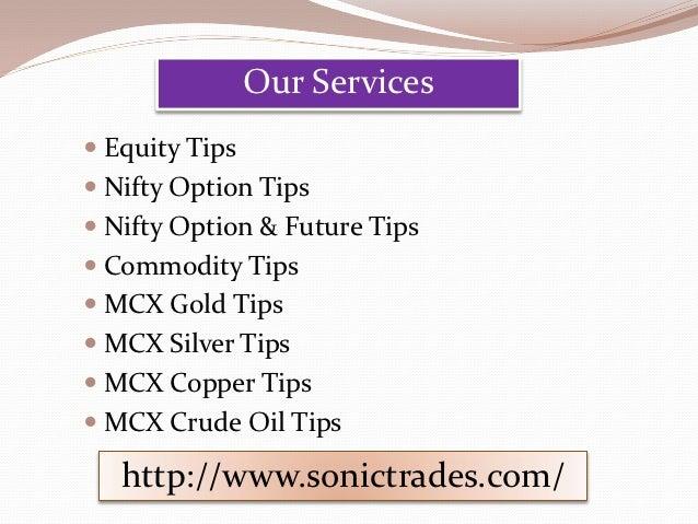 Option trading platform india