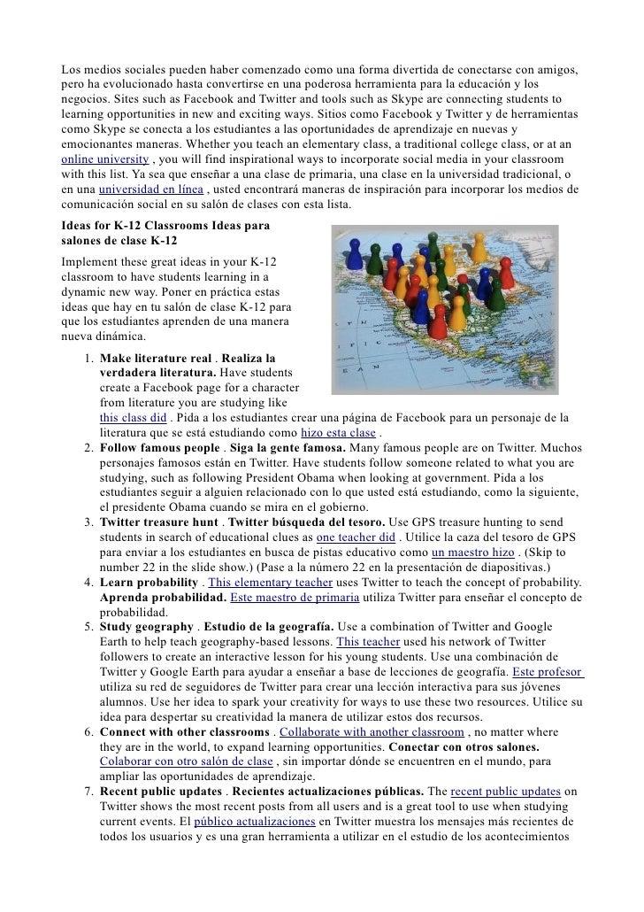 100 formas-de-usar-las-redes-sociales-en-educacion