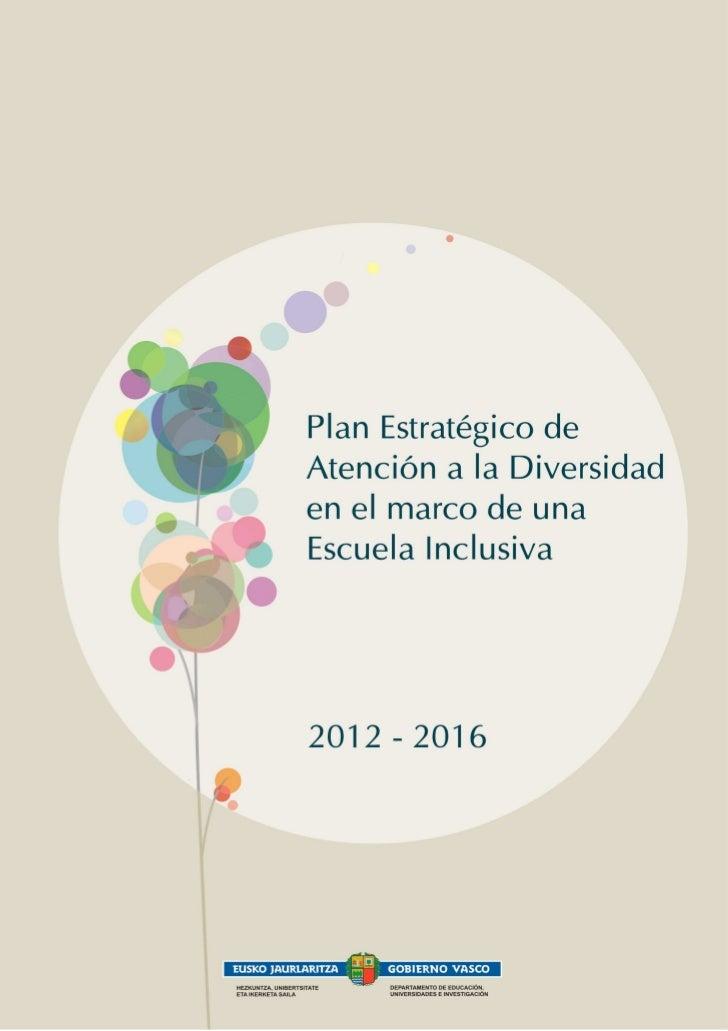 100011c pub ej_plan_diversidad_c