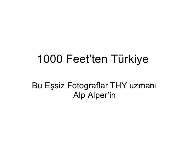 1000feet