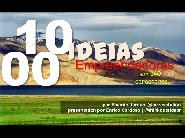 1000ideiasempreendedoras