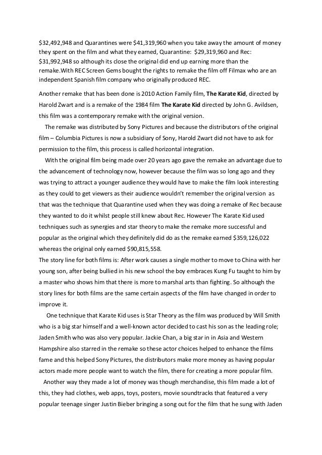 How to write a good application essay 1500 word