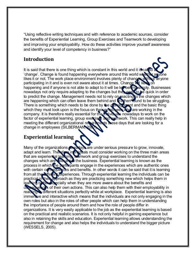 Essay Traffic Jam   Fiscal Policy Essay also Creative Writing Essays  Word Essay On Responsibility  Rohosensesco Persuasive Essay Introduction