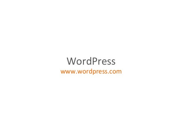 미사교 1001 wordpress