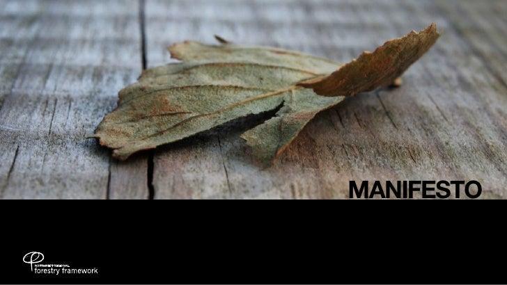100224 nwff manifesto