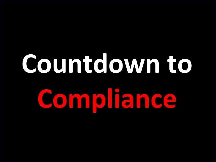 100226   Fsf   Fscs Countdown To Compliance