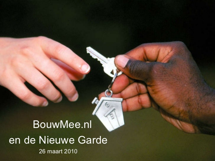 100322 Nieuwegarde