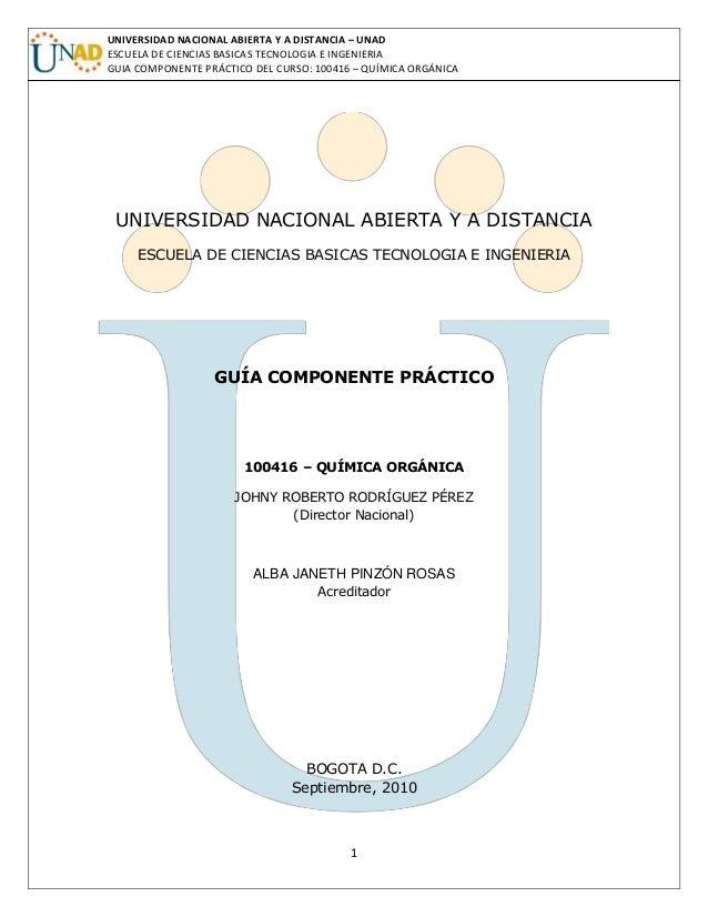 100416  guia-lab_quimicaorganica