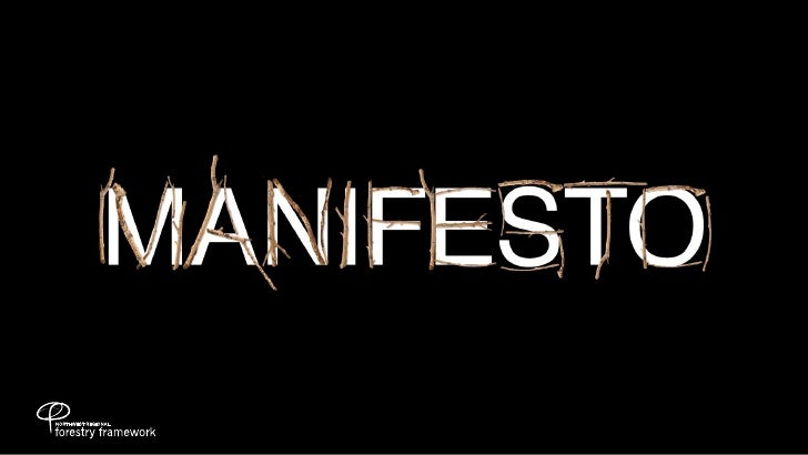 100503 nwff manifesto