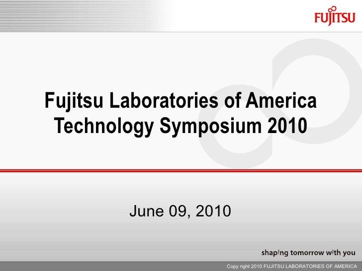 Smart Grid Symposium Program Guide