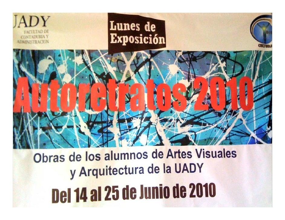 Andrea Cruz Sosa Corriente: Fauvismo Técnica: Mixta 100 x 90 cm