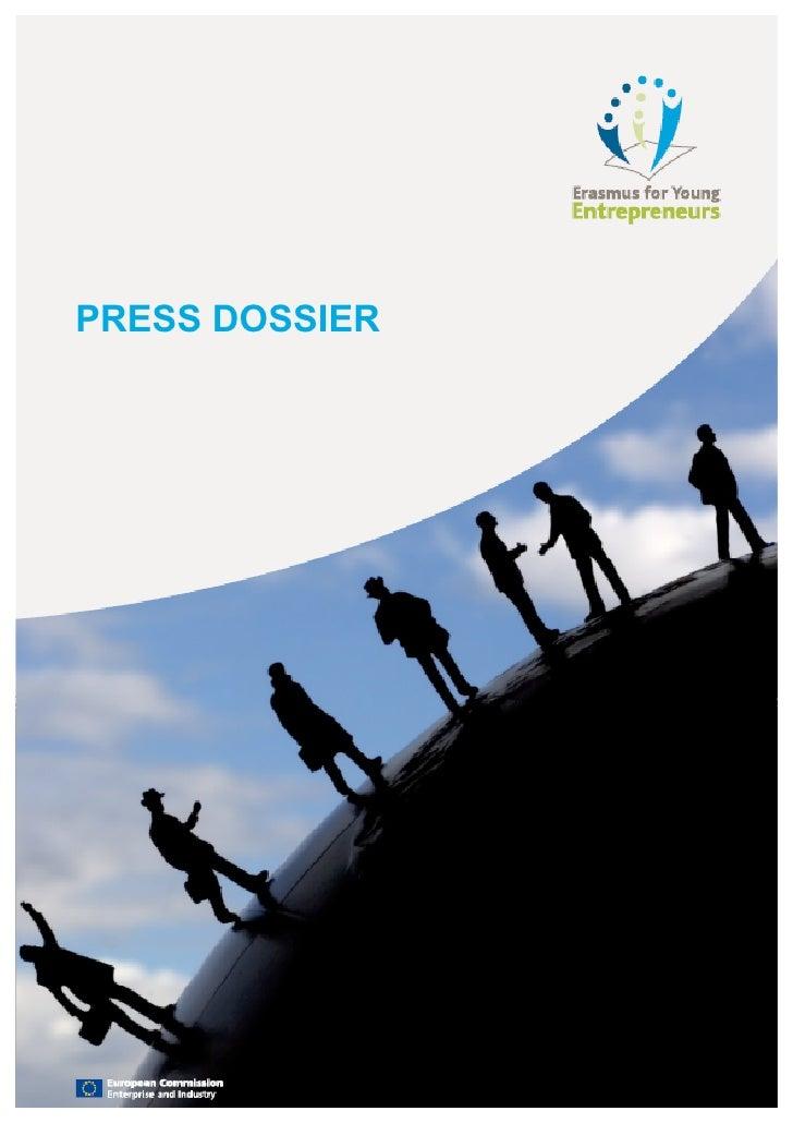 100630 eye press_dossier_en_4c372d24e047f