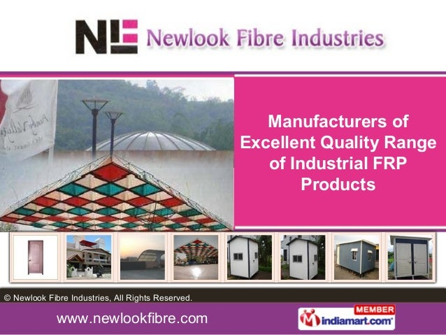 www.saddlenrugs.com © Newlook Fibre Industries, All Rights Reserved. www.newlookfibre.com Manufacturers of Excellent Quali...