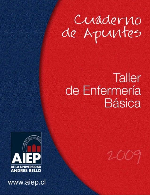 100776713 cuaderno-de-apuntes-taller-de-enfermeria-basica