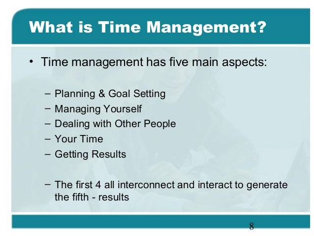 essay about time management for students How efficient time management practices as a business student can help lead to a successful business career introduction time management is not a new idea and many methods have been proposed regarding the best way to handle time management issues for business students these suggestions can often be quite simple, such as writing down lists of things to do in order to support.