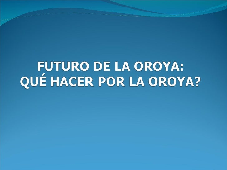 100903 04 futuro-la_oroya_glodomiro_sanchez