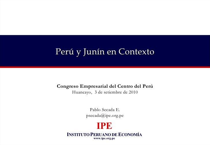 100903 04 peru-y_junin_en_contexto_pablo_secada