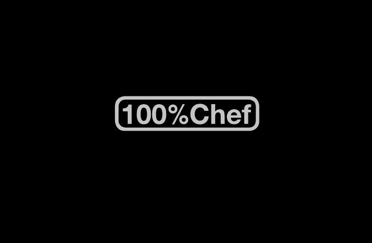 100%chef catalogo1-web-2