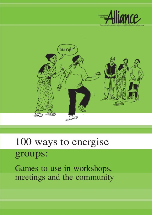 100energizers
