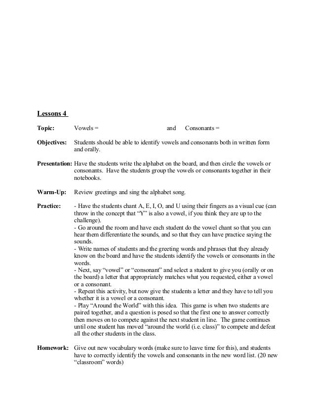 parts of a response to literature essay Response literature essay example informative writing the nature of critical  writing  three major parts comprise analysis research papers data scholars.