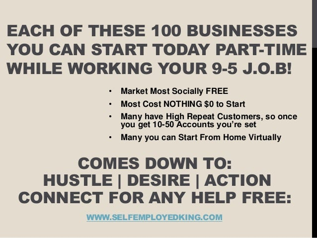 starting home business ideas creative in home business ideas easy