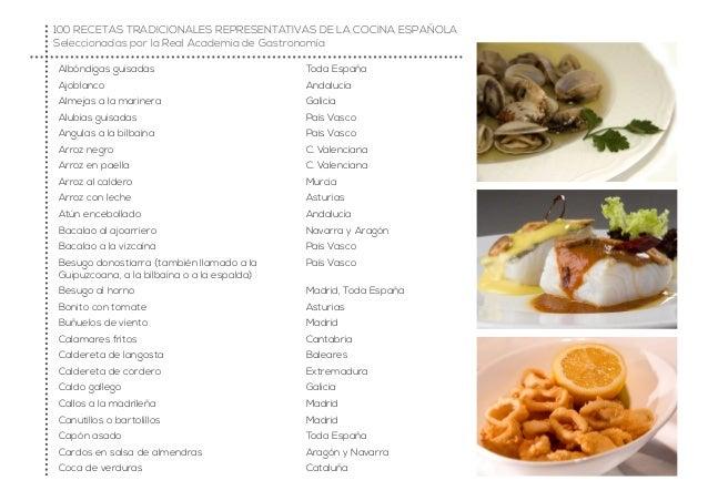 100 mejores recetas_academia