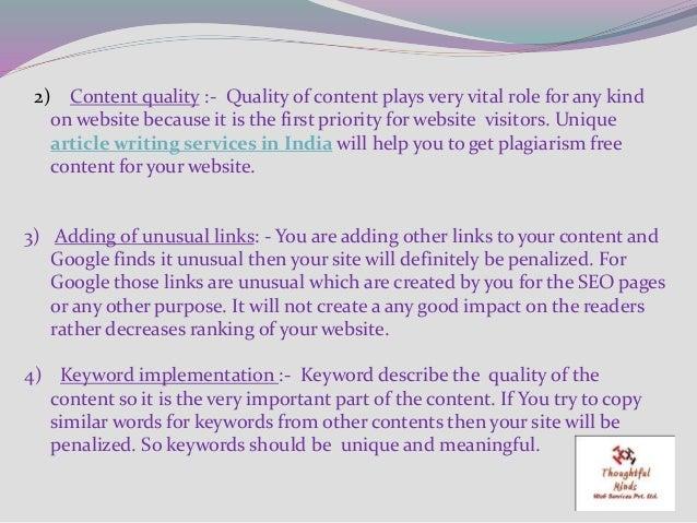 english essay write