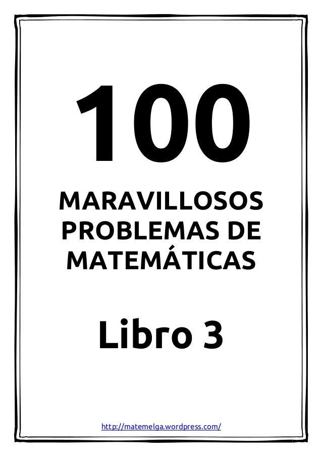 Libro De Matemticas 5 Grado 2016 2017 - apexwallpapers.com